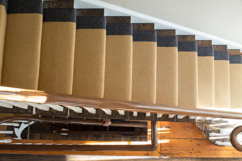 Charlestown Stairway-2.jpg