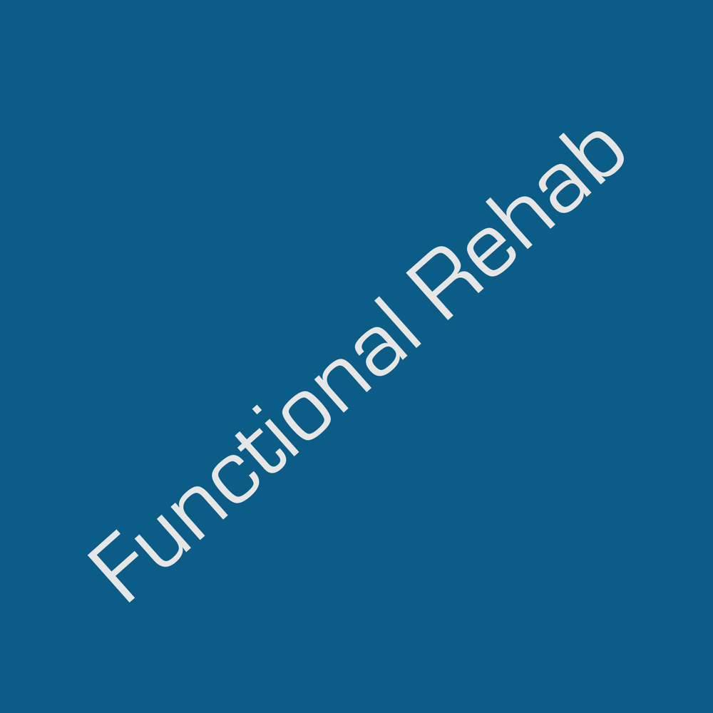 Functional Rehab Tile.jpeg