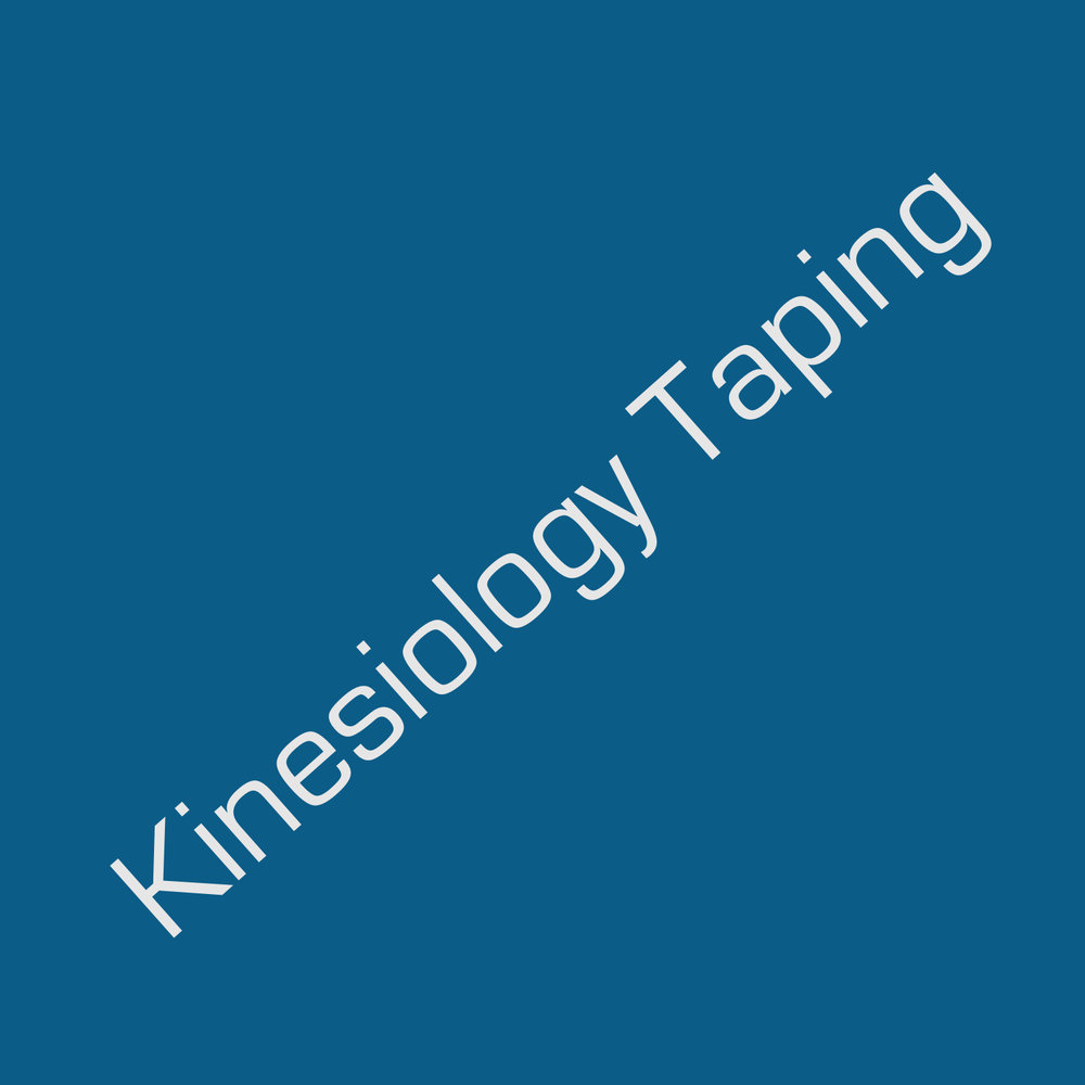 Kinesiology Taping Web.jpeg