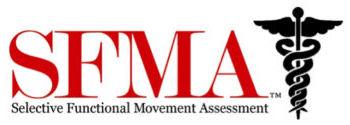 sfma-logo.jpg