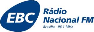 radio_nacional_fm.png