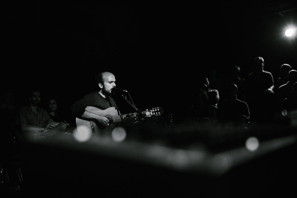 Foto de Maísa Coutinho