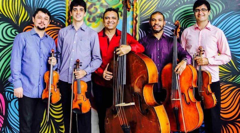 Quinteto-da-Paraíba-Créd.-Divulgação-2-800x445.jpg