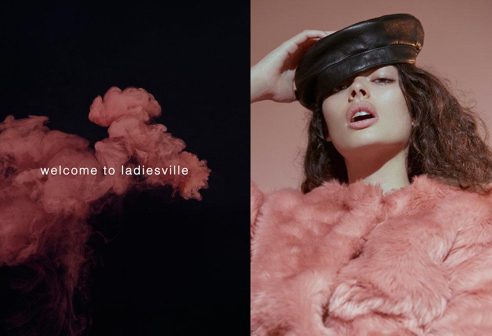 Ladiesville Image 1.jpg