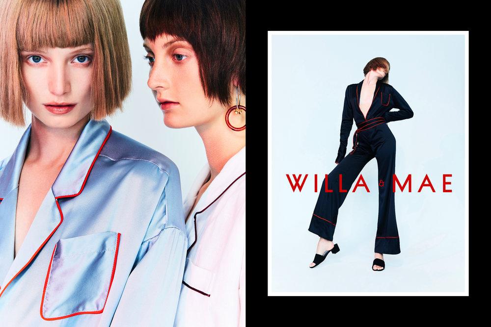 Willa & Mae Image 1.jpg