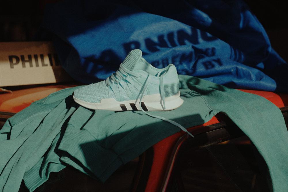 Adidas Image 2.jpg