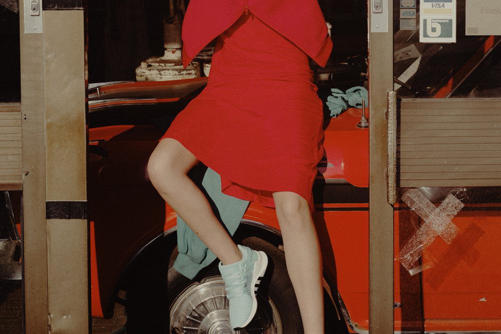 Adidas Image 1.jpg