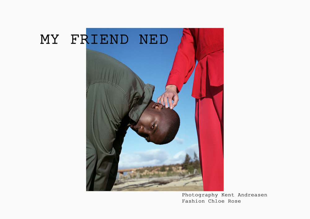 My Friend Ned Image 1.jpg