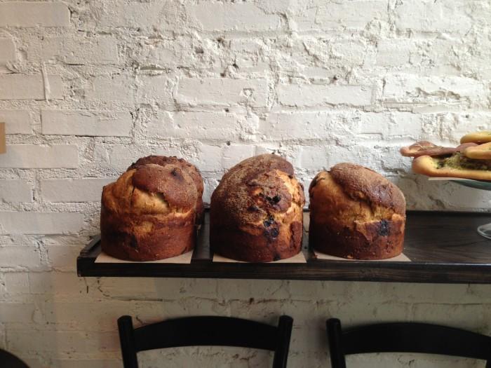 taria-bread-700x525.jpg