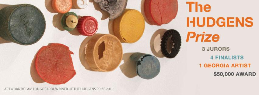 pam_longobardi_hudegens_prize