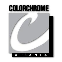 CC_logo_greyscale.jpg
