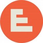 Elevate-Mark-150x150.jpg
