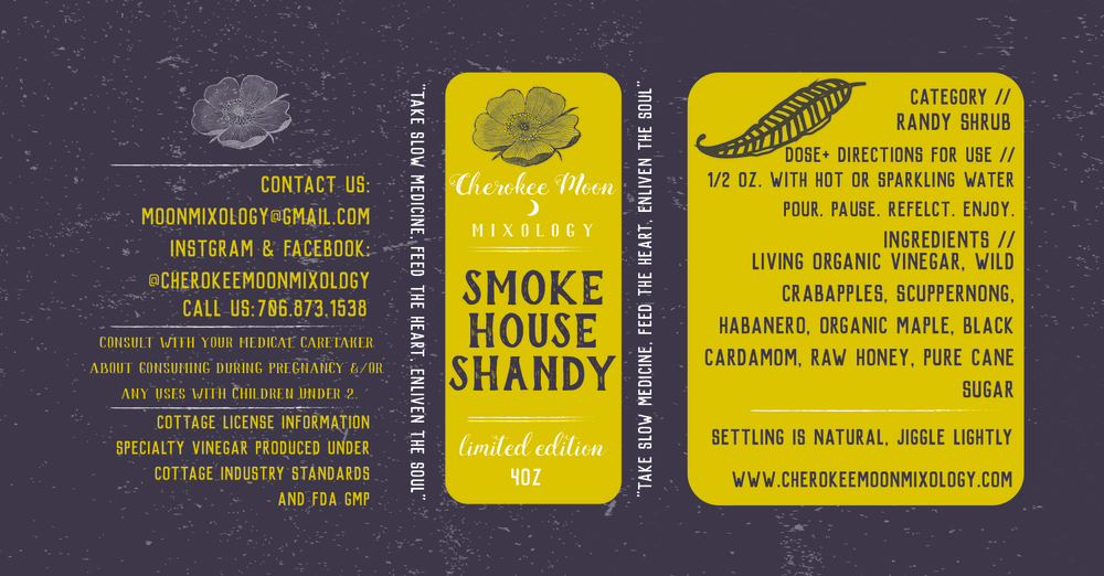 SMOKE HOUSE SHANDY.jpg