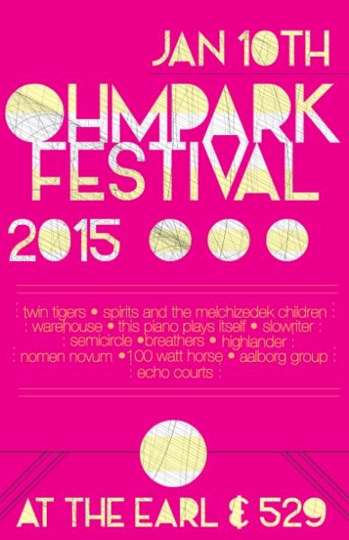 Ohm-Park-Fest.jpg