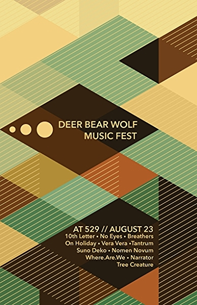 Deer-Bear-Wolf-Music-Fest.jpg