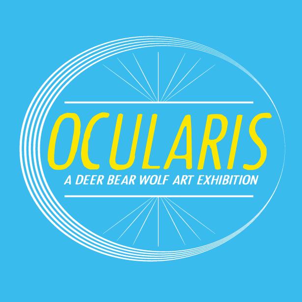 Ocularis.png