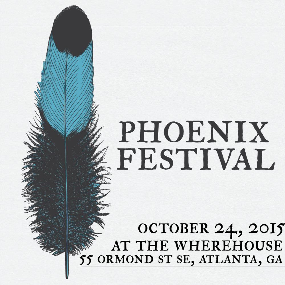 Phoenix-Festival_IG.png