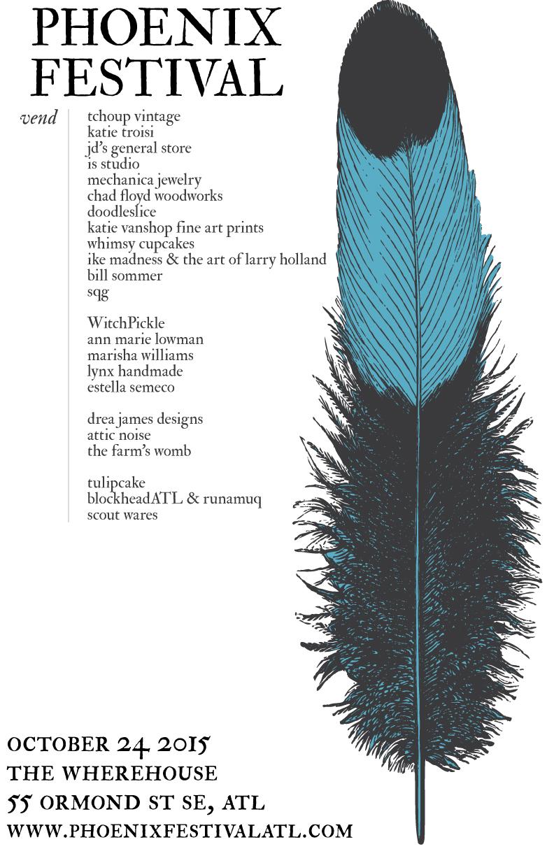 Phoenix-Festival-Poster-2.jpg