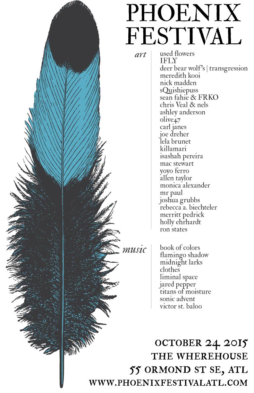 Phoenix-Festival-Poster-1.jpg