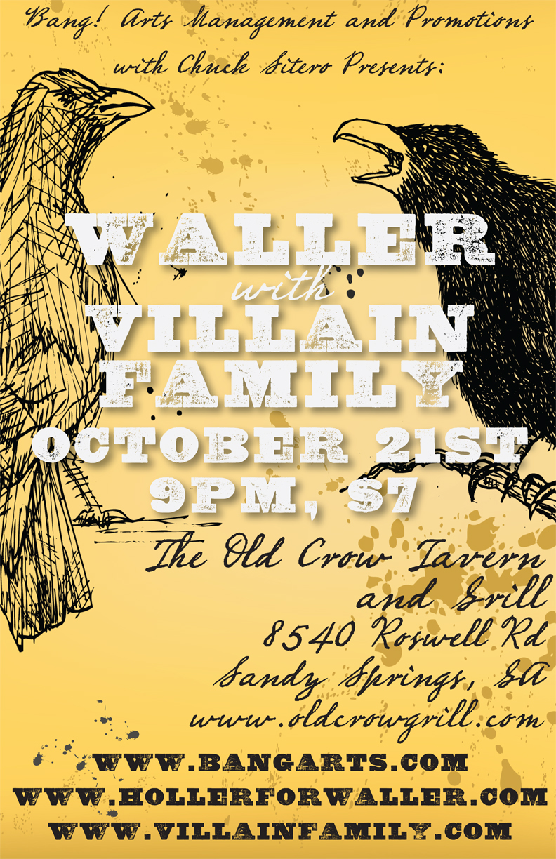 Waller-and-Villain-Poster-Oct.jpg