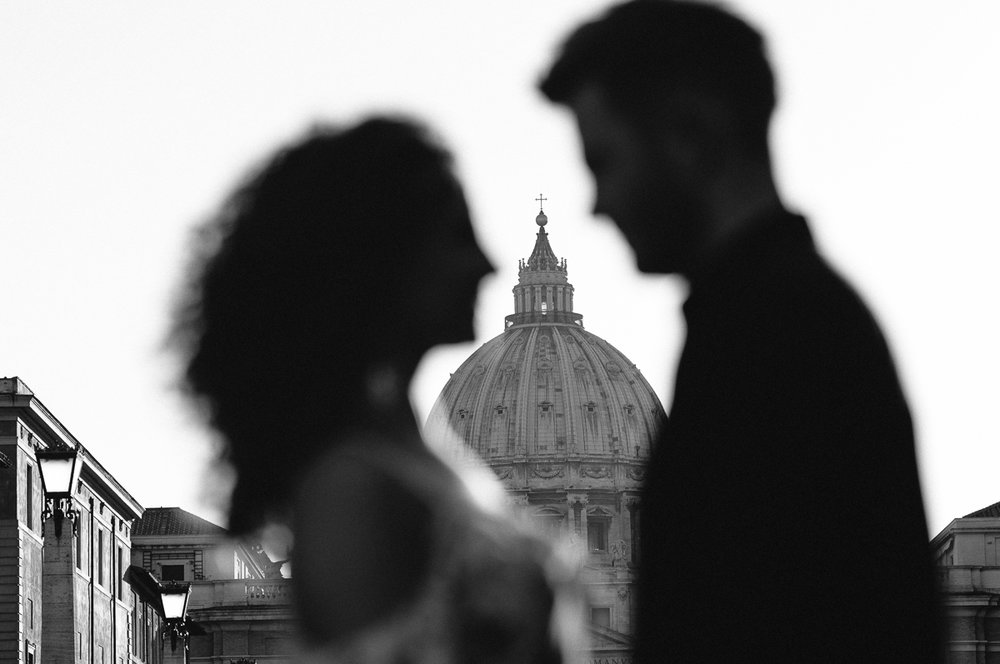 Ambra+Chris-Rome-engagement-14.jpg