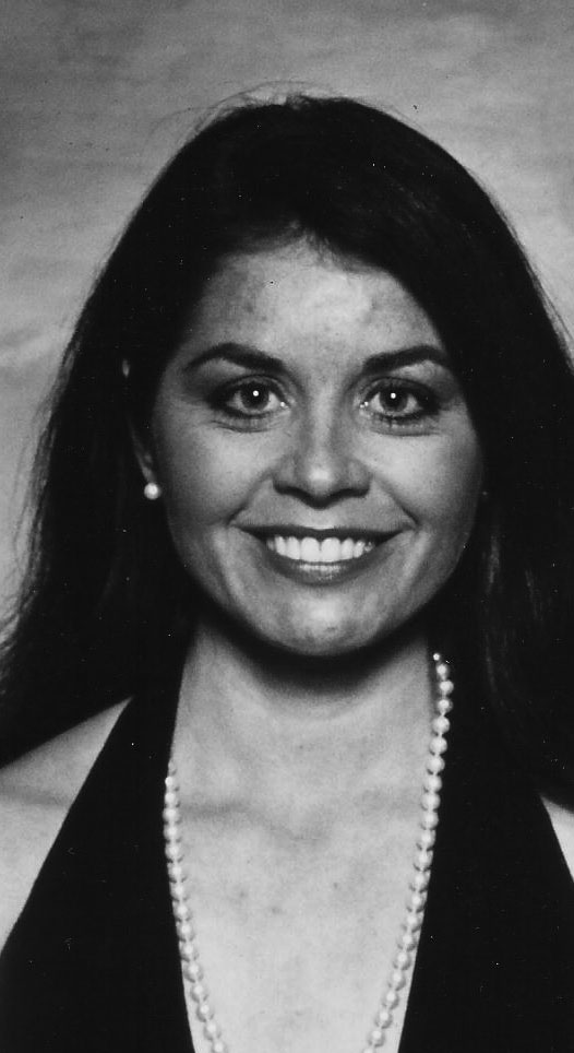 Mrs. Colorado America 1979