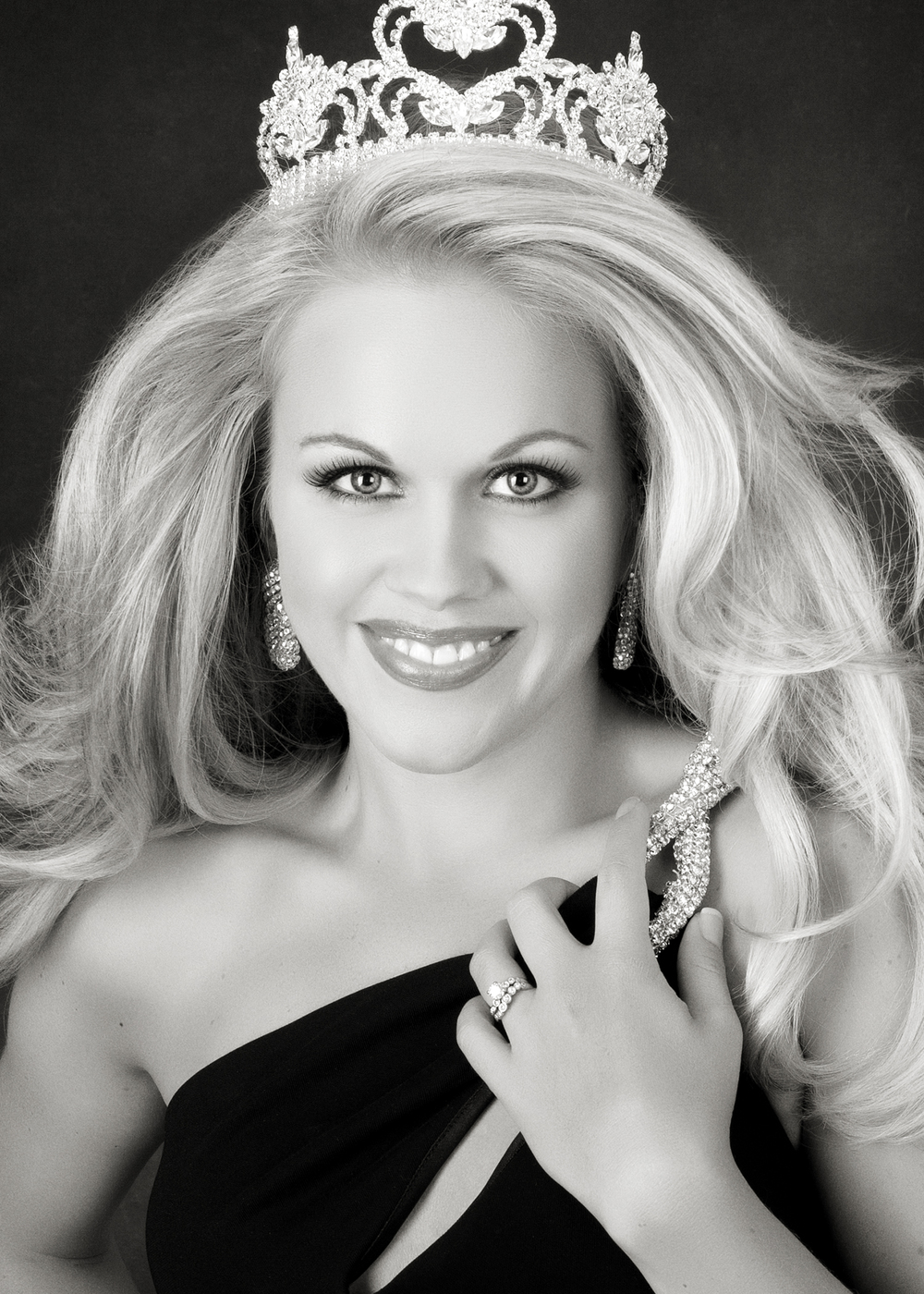 Mrs. Colorado 2009
