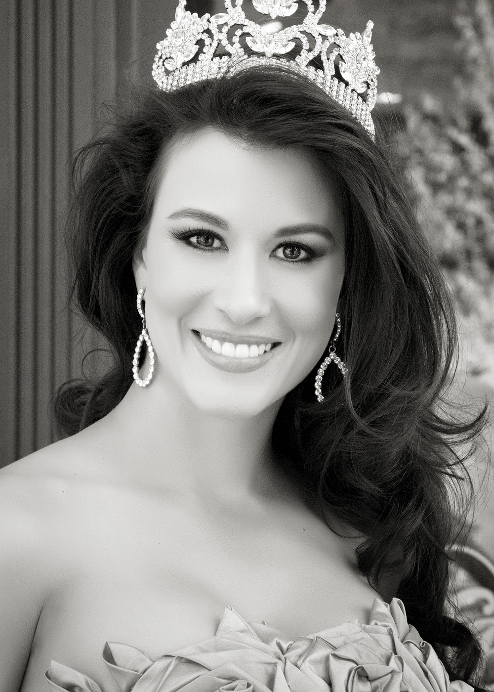 Mrs. Colorado America 2010