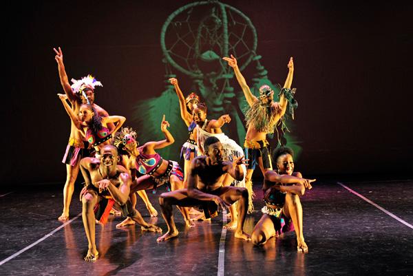 Cleo Parker Robinson Dance.jpg