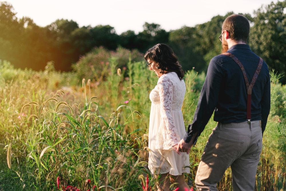 ShunkwilerPhoto_sunflower_engagement_0007.jpg