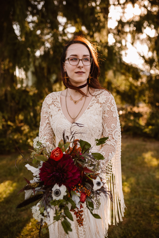 100717_wedding_8415.jpg