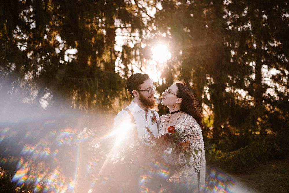 100717_wedding_8486.jpg