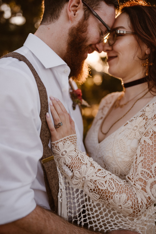 100717_wedding_8505.jpg