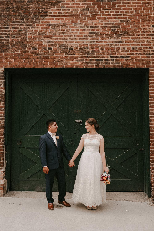 042917_Wedding_5209.jpg