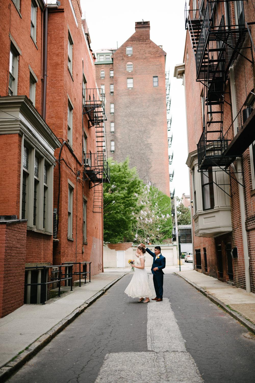 042917_Wedding_5231.jpg