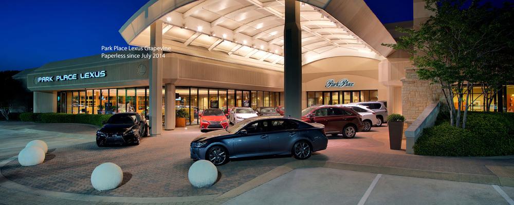 Park Place Lexus Grapevine.jpg