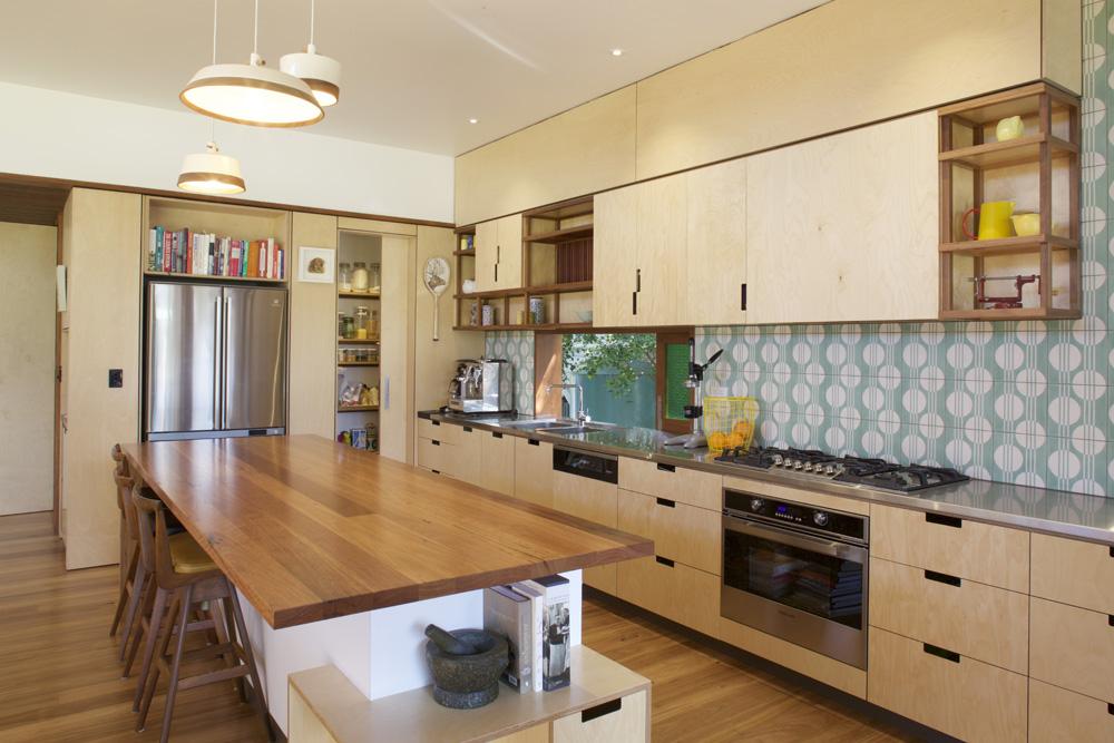 Kitchen01_web_72.jpg