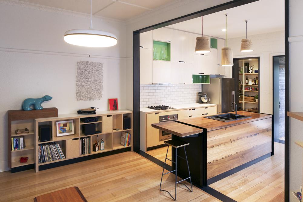 Caulfield_kitchen01.jpg