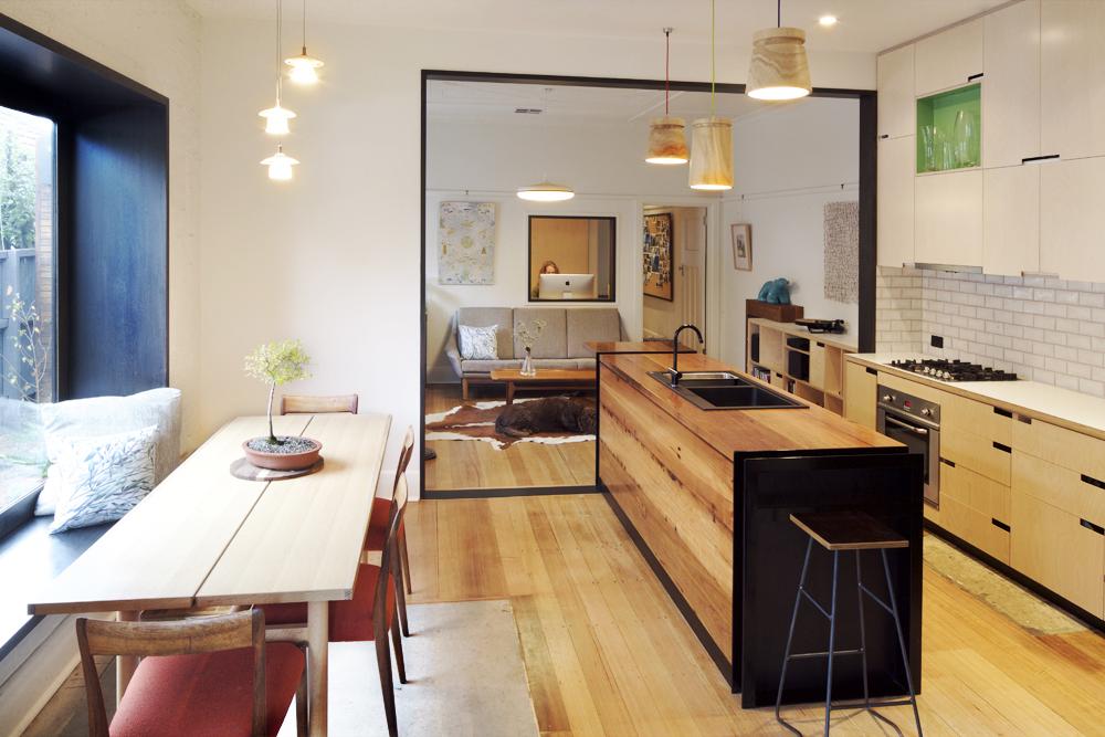 Caulfield_Kitchen02.jpg
