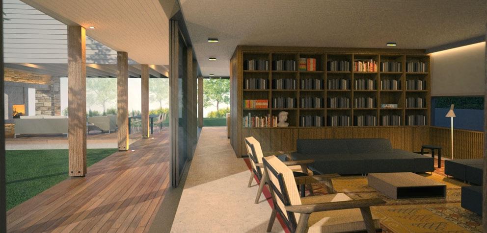 ch-house_interior_1.jpg