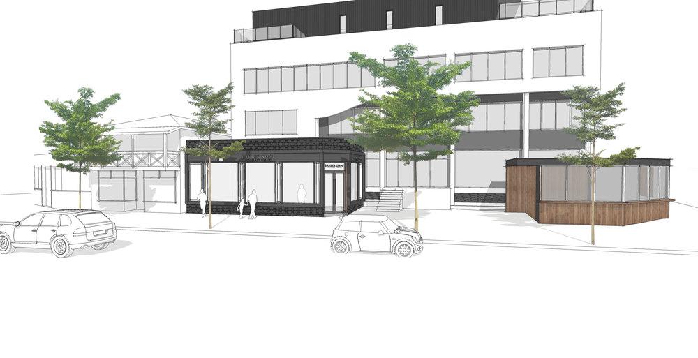 melbourne street retail 03