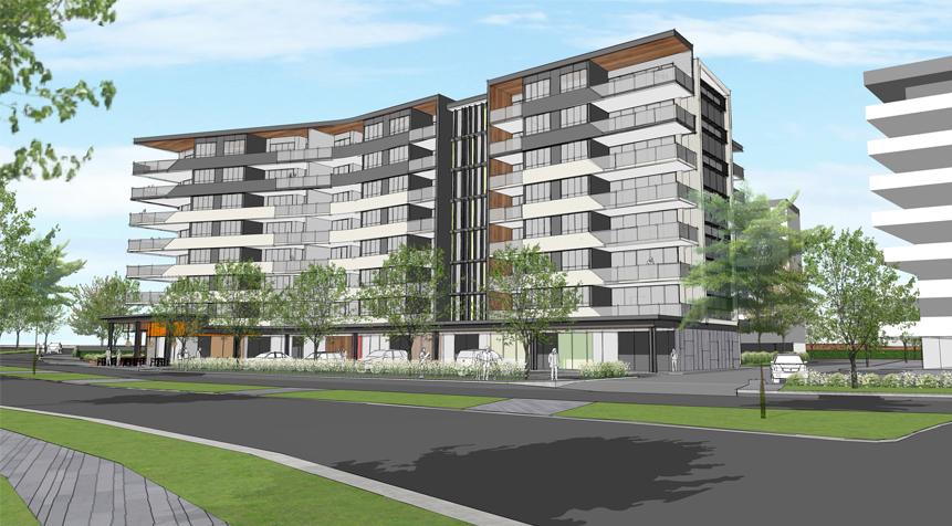Copyright - Kelder Architects Pty Ltd