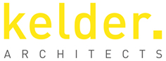 Brisbane Architects | Kelder Architects | Residential Commercial