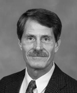 Joseph F. Dzeda