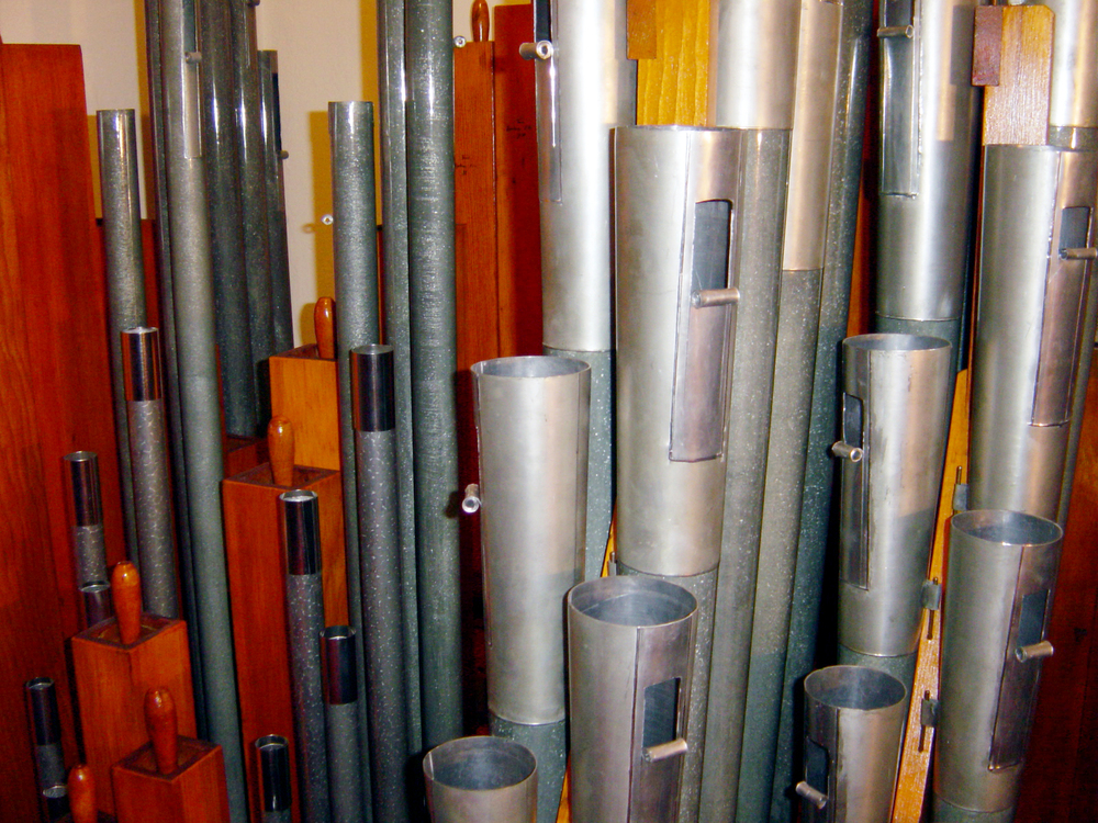 new tuning scroll inserts on reed pipes.jpg