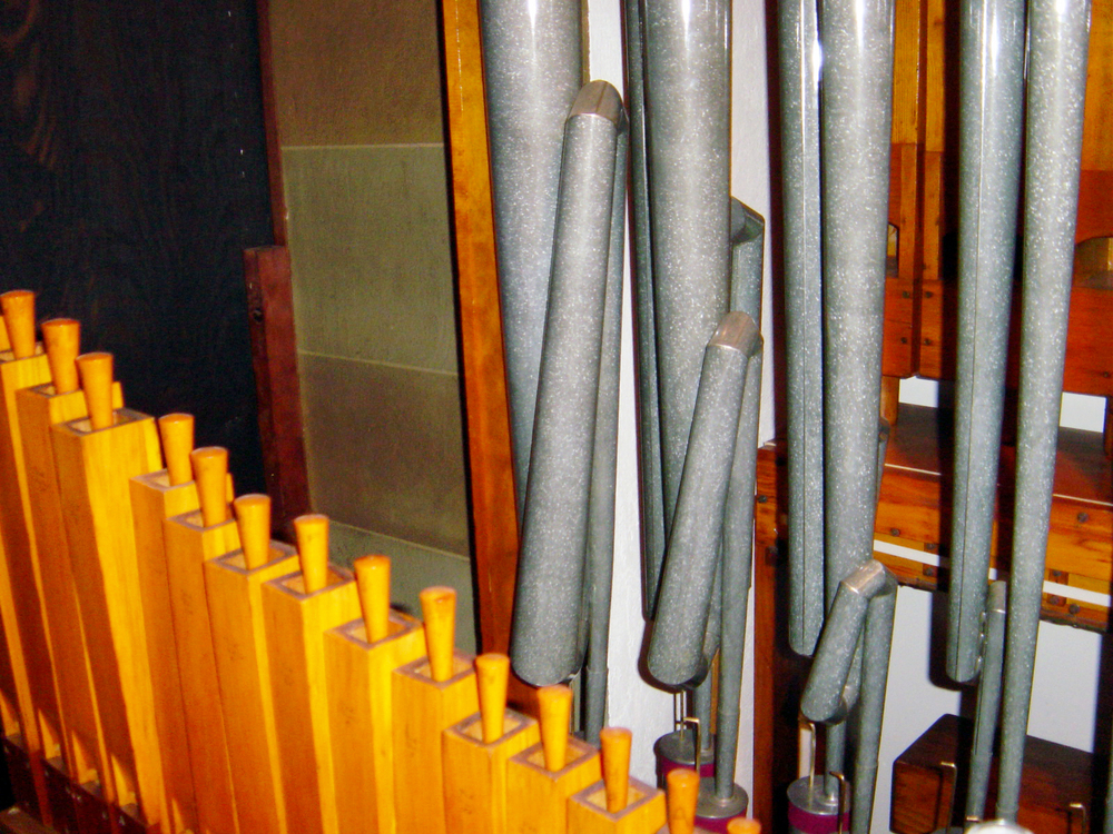 mitred reed pipes.jpg