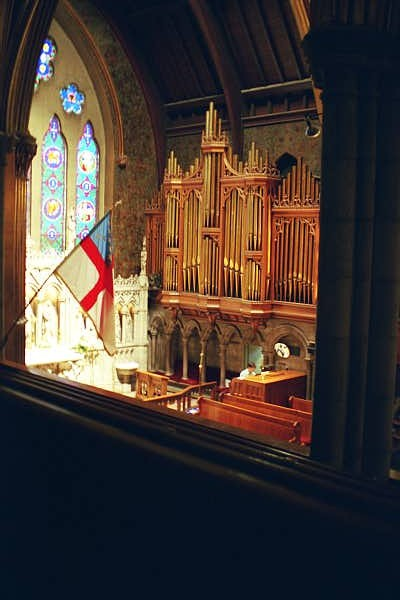 TRINITY CHANCEL ORGAN.jpg