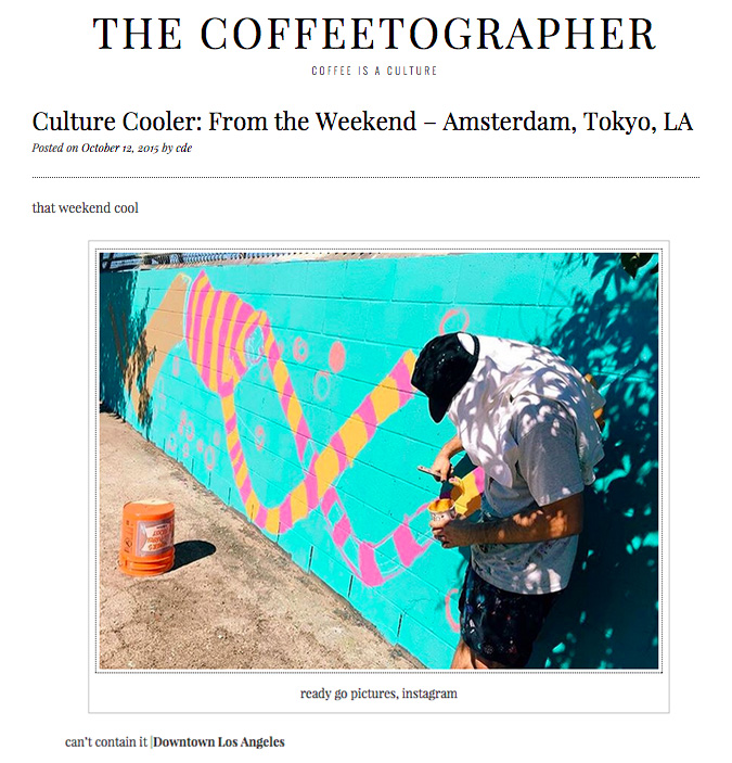 The Coffeetographer October.jpg