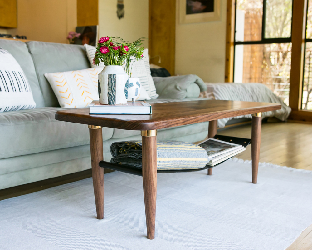 Coffee-table-styled-1.jpg