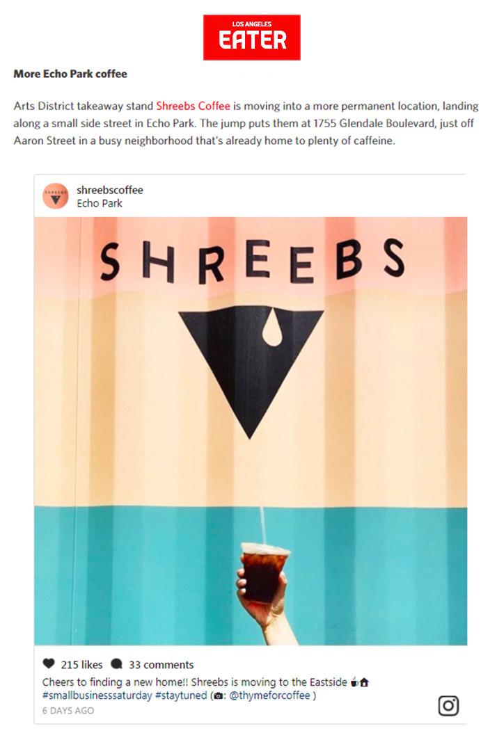 shreebs-eater.jpg